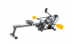 Professional Rowing Machines